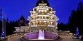 Hotel Festa Winter Palace #1