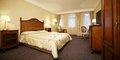 Hotel Festa Winter Palace #5