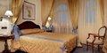 Hotel Festa Winter Palace #6