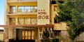 Hotel Bor #1