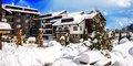 Balkan Jewel Resort & Chalets #1