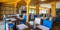 Balkan Jewel Resort & Chalets #2
