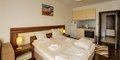 Balkan Jewel Resort & Chalets #3