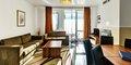 Balkan Jewel Resort & Chalets #6