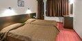 Hotel Prespa #3