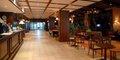 Hotel Prespa #5
