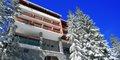 Hotel Prespa #6