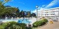 Hotel Aminess Laguna #2