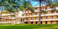 Hotel Sol Umag Residence #2