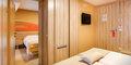 Hotel Sol Umag Residence #4