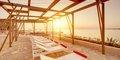 Hotel Sol Umag Residence #5