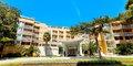 Hotel Sol Umag Residence #6