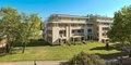 Hotel Village Sol Garden Istra #2