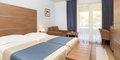 Hotel Village Sol Garden Istria #3