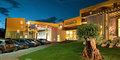 Hotel Village Sol Garden Istria #4