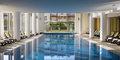 Hotel Village Sol Garden Istria #6