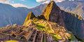 Poczuj Chile, smakuj Peru #5