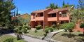 Apartments Medena #3