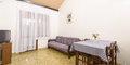 Apartments Medena #6