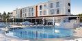 Hotel Marko Polo #2