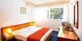 Hotel Sagitta Holiday Village #4