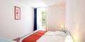 Hotel Sagitta Holiday Village #5