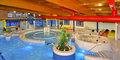 Hotel Aquapark Szpindlerowy Młyn #6