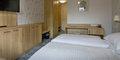 Hotel Srní #5
