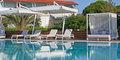 Hotel Antigoni Beach Resort #3