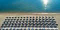 Hotel Antigoni Beach Resort #4