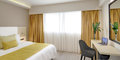 Hotel Athens Avenue #3