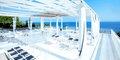 Hotel Bianco Olympico #2