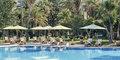 Hotel Grecotel Filoxenia #2