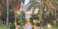 Hotel Grecotel Filoxenia #4