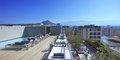 Fresh Hotel Athens #2