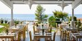 Hotel Istion Club & Spa #2