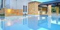 Hotel Istion Club & Spa #3
