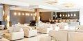 Hotel Istion Club & Spa #6