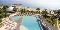 Hotel Pallini Beach #3