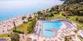 Hotel Pallini Beach #4