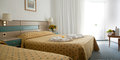 Hotel Pallini Beach #6