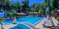 Hotel Porfi Beach #2