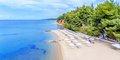 Hotel Porfi Beach #4