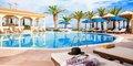 Possidi Holidays Resort & Suites #1