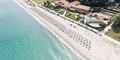 Possidi Holidays Resort & Suites #2