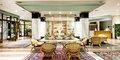 Possidi Holidays Resort & Suites #3