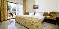 Possidi Holidays Resort & Suites #4