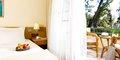 Possidi Holidays Resort & Suites #5