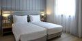 Athens Tiare Hotel #5