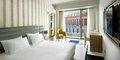 Athens Tiare Hotel #6